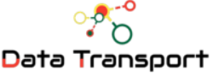 Data-Transport Logo
